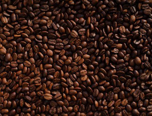 grano-cafe